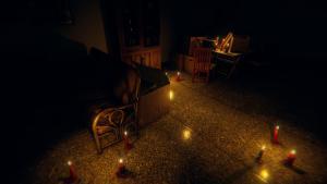 миниатюра скриншота Devotion
