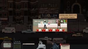 миниатюра скриншота Beat Cop