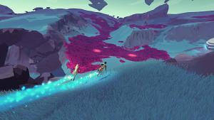 миниатюра скриншота Haven