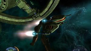 миниатюра скриншота X2 The Threat