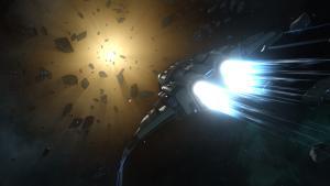 миниатюра скриншота Starpoint Gemini 3