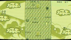 миниатюра скриншота Awesome Pea