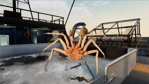 миниатюра скриншота Deadliest Catch: The Game