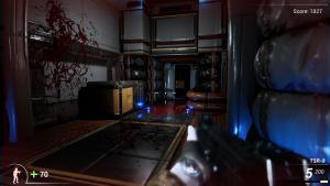 миниатюра скриншота DooM in the Dark