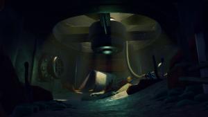 миниатюра скриншота Metamorphosis