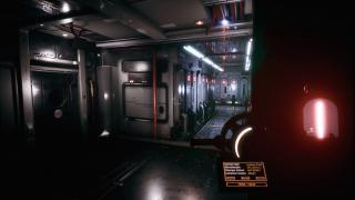 Скриншоты  игры Interpoint