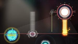 миниатюра скриншота Cytus 2