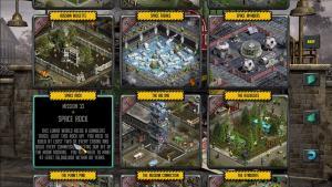 миниатюра скриншота Constructor Plus