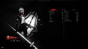 миниатюра скриншота Othercide