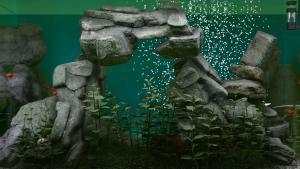миниатюра скриншота Biotope