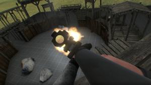 миниатюра скриншота Boneworks
