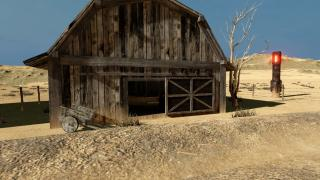 Скриншоты  игры Iron Ascension
