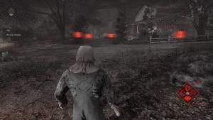 миниатюра скриншота Friday the 13th: The Game