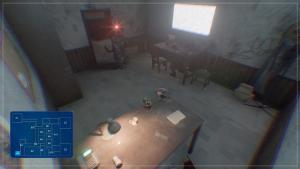 миниатюра скриншота CASE 2: Animatronics Survival