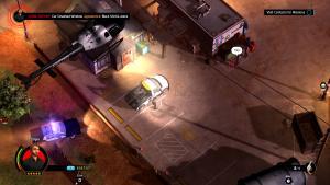 миниатюра скриншота American Fugitive