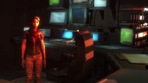 миниатюра скриншота Battle Worlds: Kronos
