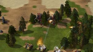 миниатюра скриншота Sovereign