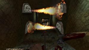 миниатюра скриншота Turok: Evolution