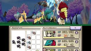 миниатюра скриншота The Alliance Alive