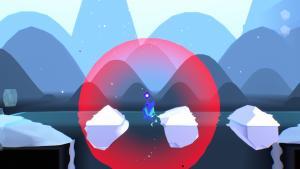 миниатюра скриншота The Lost Light of Sisu