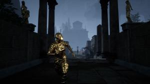 миниатюра скриншота The Forgotten City