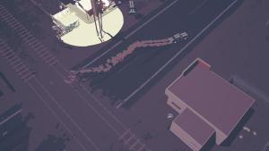 миниатюра скриншота Dead Static Drive