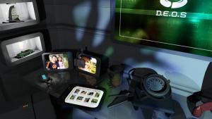миниатюра скриншота Dark Fall 2: Lights Out