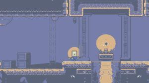 миниатюра скриншота KUNAI