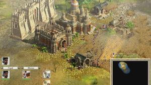 миниатюра скриншота Alexander
