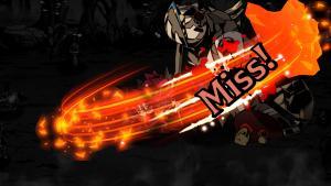 миниатюра скриншота Mistover