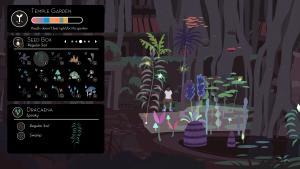 миниатюра скриншота Mutazione