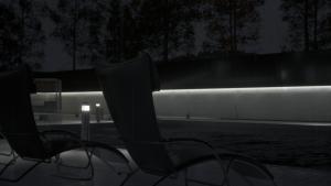 миниатюра скриншота Blackout