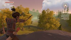 миниатюра скриншота Pine