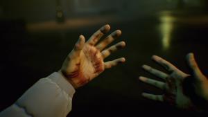 миниатюра скриншота Vampire: The Masquerade - Bloodlines 2