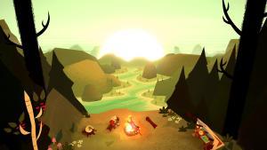 миниатюра скриншота BloodRoots