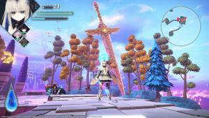 миниатюра скриншота Crystar