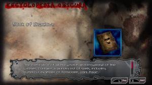 миниатюра скриншота Corpse Party: Blood Drive