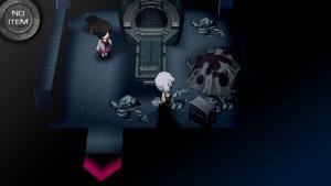 миниатюра скриншота Corpse Party 2: Dead Patient