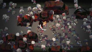 миниатюра скриншота Death Road to Canada