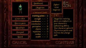 миниатюра скриншота Siege of Avalon
