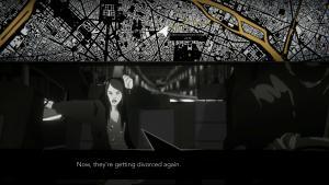 миниатюра скриншота Night Call