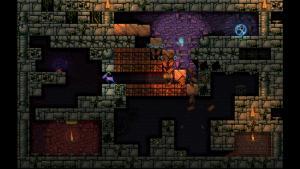 миниатюра скриншота Escape Goat 2