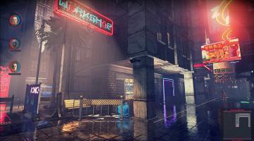 Скриншот Conglomerate 451