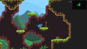 миниатюра скриншота Monster Sanctuary