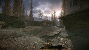 миниатюра скриншота Warface