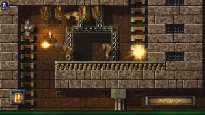 миниатюра скриншота Gods
