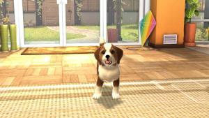миниатюра скриншота PlayStation Vita Pets