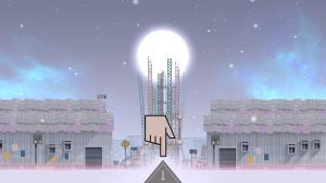 миниатюра скриншота Opus: Rocket of Whispers