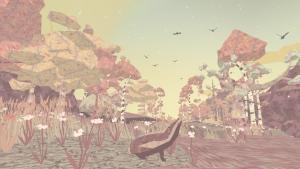 миниатюра скриншота Shelter