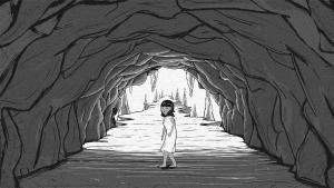 миниатюра скриншота Path to Mnemosyne